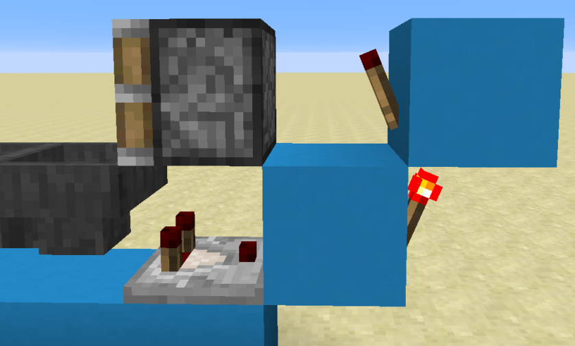 Zefiant – Minecrafting, for the fun of it!